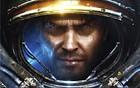 Juegos StarCraft saga