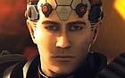 Todos los juegos de Supreme Commander