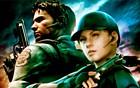 Juegos Resident Evil - Nintendo Wii