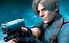 Juegos de Resident Evil