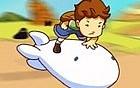 Todos los juegos de A Boy and his Blob