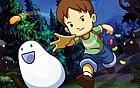 Juegos de A Boy and his Blob