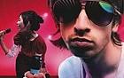 Todos los juegos de SingStar