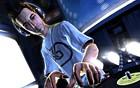 Juegos de DJ Hero