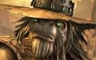 Todos los juegos de Oddworld