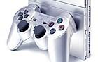 Juegos de Sony