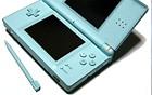 Todos los juegos de Nintendo