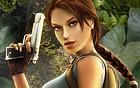Juegos de Tomb Raider