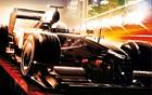 Todos los juegos de Fórmula 1