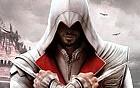 Todos los juegos de Assassin's Creed