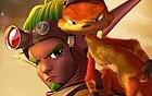 Juegos de Jak and Daxter
