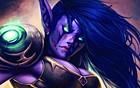 Todos los juegos de Warcraft