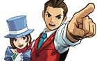 Juegos de Ace Attorney