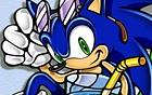 Todos los juegos de Sonic