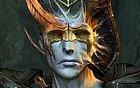 Todos los juegos de Dragon Age