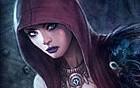 Juegos de Dragon Age