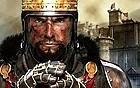 Juegos de Total War