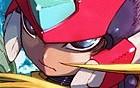 Juegos de Mega Man