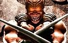 Todos los juegos Mortal Kombat