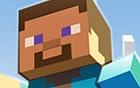 Juegos Minecraft saga