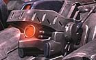 Juegos de Armored Core