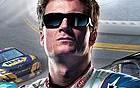 Todos los juegos de NASCAR