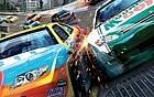 Juegos de NASCAR