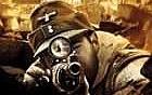 Juegos de Sniper Elite