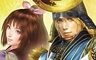 Todos los juegos de Samurai Warriors