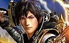 Juegos de Samurai Warriors