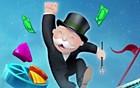 Todos los juegos de Monopoly