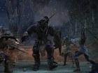 Imagen PC LotR: La Guerra del Norte