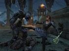 LotR La Guerra del Norte - Imagen PS3