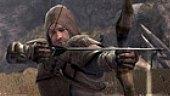 LotR La Guerra del Norte: Gameplay: Montaraz