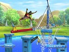 Wipeout The Game - Imagen Wii