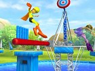Wipeout The Game - Imagen