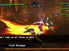 Naruto Shippuden Kizuna Drive - Imagen PSP