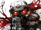 Killzone 3 Avance
