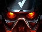 Killzone 3 Impresiones multijugador GamesCom