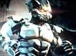 Gameplay: Flora Extraterrestre (Killzone 3)