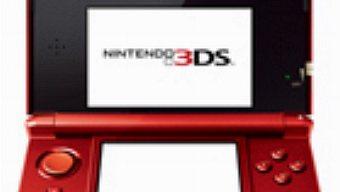 Las ventas de 3DS mejoran sustancialmente tras su rebaja de precio