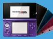 Nintendo no abandonará Nintendo 3DS tras el lanzamiento de Switch