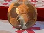 Hamsterball