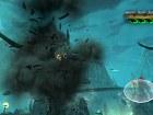 Ga'Hoole - Imagen PS3