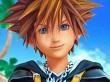 Nomura habla de Kingdom Hearts 3 y el poder de las nuevas Llave Espada