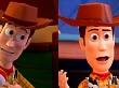 Kingdom Hearts 3: Comparan el mundo de Toy Story con el film original