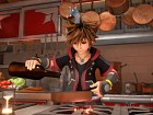 Kingdom Hearts 3 - Imagen