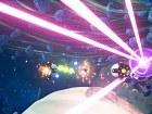 Kingdom Hearts III - Pantalla