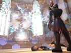 Kingdom Hearts 3 - Imagen PS4