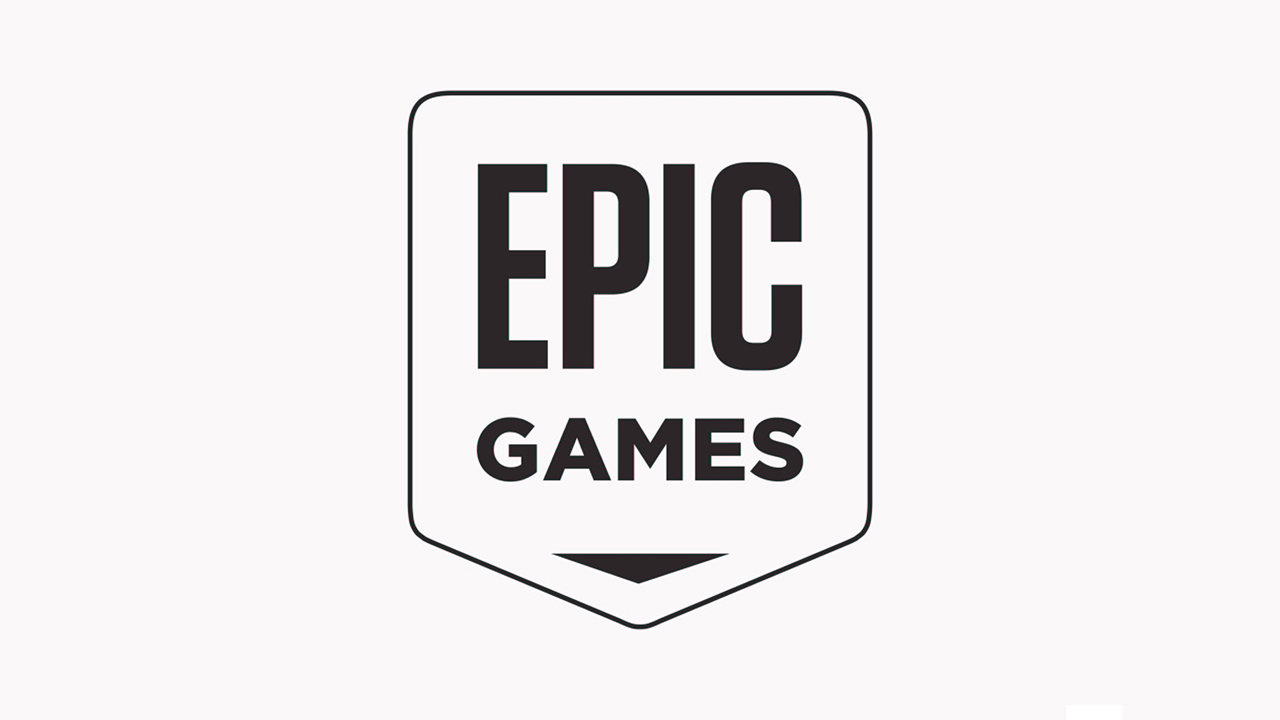 Epic Games crea un nuevo estudio con los fundadores de Factor 5